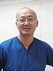 日吉 重一郎(千歳市ファミリー歯科クリニック 副院長)