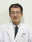 小畑 彰(千歳市ファミリー歯科クリニック 院長)
